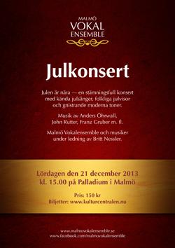Julkonsert_131221