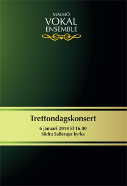 Trettondagskonsert_140106