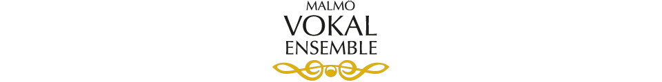 Malmö Vokalensemble